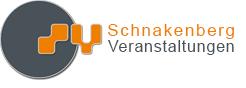 Schnakenberg Veranstaltungen e.K.